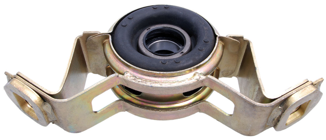 2 Years Warranty Shaft Carrier Bearing 37230-35070 For TOYOTA HILUX RN85 1988-1999