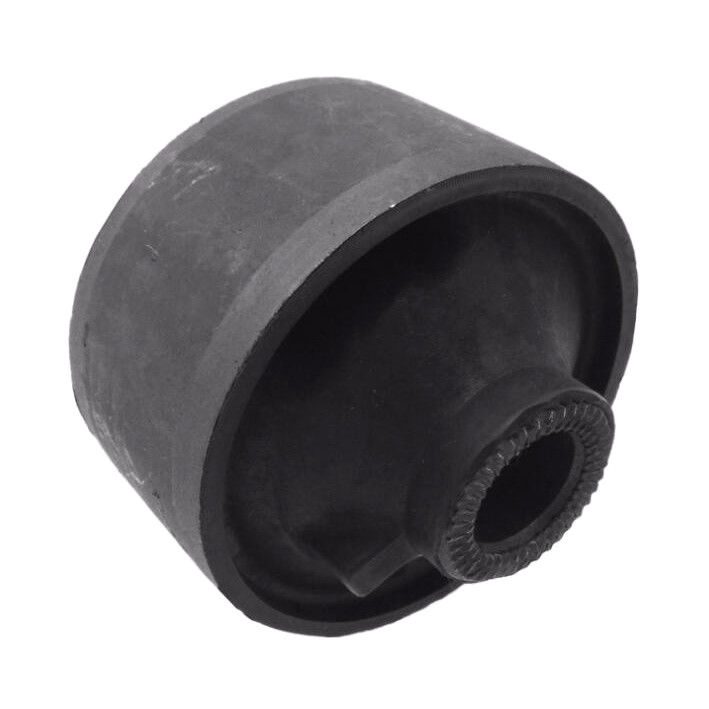 48068-42040 Rubber Suspension Bushings Rear Arm Bushing For Toyota RAV4